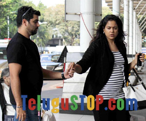 Pic Talk : Sam with her Baby Bump-,,Beegsxy,Tamilxvidoes,Pagalword,Bagla Beeg,Beeg Sxy,Pagalwrd Com