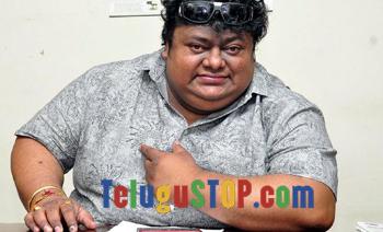 Police filed Chakri's case as Suspicious Death-,,Tollywood Gossips,Wapistan Info Movie Download