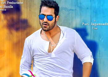 Temper New Wallpapers