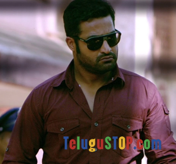 Temper Teaser :  Powerful NTR as Daya-,,South Ntr Dialog Ringtone,Tempermovedialogueringtone,Temper Dialogues Ringtones,Temper Dialogues Audio,Temper Movie Free Download,Temper All Dialogues Telugu Download Temper All Dialogues Telugu Download Junior NTR,Temper Move Dialogs Download,Temper Ringtones Dialogues,Jr Ntr Dialoguestemper Ringtones Download,Ntr Dialogue Download,Temper Movie Audio Mp3 Dialogues Download,Temper Movie Dialogues Video,Jr Ntr Temper Movie Dialogues Free Download,Tempar Ringtone Dialogues,Temper Ring Tones Dailouge