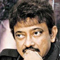 RGV puts fire between Chiru & Pawan
