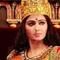 Rudramadevi Trailer with Temper Movie