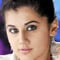 Who Cheated Heroine Tapsee..??