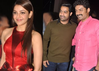 Temper Movie Audio Launch 02