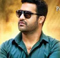 Pic Talk:NTR's best look from Temper