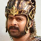 Baahubali Movie Shooting Completed