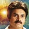 Why Pawan walked out from GG sets?