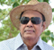 TOP four unfulfilled wishes of Ramanaidu