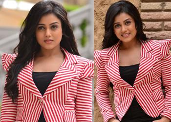 Mishti Chakraborty Latest Stills- Telugu