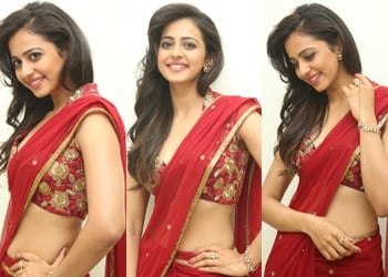 Rakul Preet Singh New Gallery-,,Telugu Sxe Images Hot Sariees,Sxe Image Photo Hd Rakul Preet Singh,Rakul With Saree Pics Download,Rakul Hot Deep Navel Photos Download,Rakul Preet Singh Saari Hot Photo Download Full HD,Rakul Preet Singh Saree Images Download,Rakul Romnce Images Hot Com,Rakul Preet Saree Gallery Navel,Rakul Preet Singh Naval Hd,Rakul Preet Singh In Sareepics Download,Rakul Preet Singh Hot Hd Images Download,RAkul Preet Singh Sareenavel Download,RAkul Preet Singh Saree Video Download,Rakul Preet Singh Hd Bikini Images Download,Full Hd Wallpaper Of Rakul Preet Kaur In Red Saree