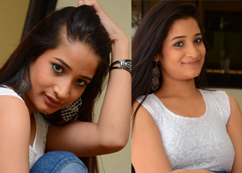 Santosh Sharma New Stills-,,Xuxx Photo,Xuxx Poto,Wwwxuxxcom,Xuxx Phots,Xuxx Photos,XUXXCOM,Www Xuxx