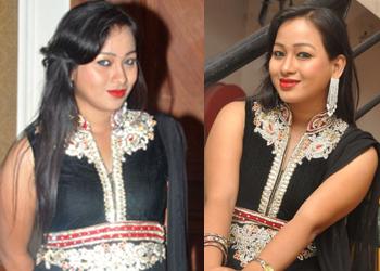 Actress Sneha New Photos Photo Image Pic