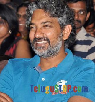Reason Behind Bahubali Movie Postponed Photo Image Pic