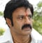 Balayya's 99th Movie Titled as Dictator