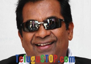 Brahmanandam As Weekend <b>Venkat Rao</b>,Brahmi's Kill Bill Panndey,hero Ram,Kill ... - Brahmanandam-Weekend-Venkat-Rao-Kill-Bill-Pandey-Pandaga-Chesko-movie-Hero-Ram-Brahmanandam