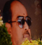 Ramanaidu death : Celebs Tweet reaction