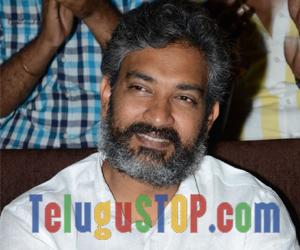 Rajamouli to direct Allu Arjun..? Photo Image Pic