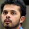 Murder attempt on Cricketer Sreesanth