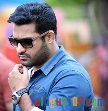 NTR Domination in Tollywood Top 10 list-,,Sabwap Com Telugu Movies,Ntr Sabwap Telugu Movies,Www Sabwap Com Telugu Movies,Sabwap,Filmywap Tollywood,Ntr Wallpapers Latest Hd,Ntr New Movie Photos Download,Tollywood Top 10 Collections Till Date,Ntr Images In Ramayya Vasthavayya,Tollywood Records,Top 10 Telugu Movies Collections Till Now,Top 10 Movies In Tollywood,Tollywood Top 10 Collections,Tollwood Top10 Movie Collecation Com,Telugu Top 10 Movies