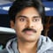 Pawan Kalyan Registers The Sardar Title