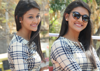 Pooja Jhaveri New Pics