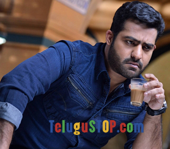 Temper Ten Days Collections-,,Www Webmusic In,Www Web Music Com,Www Webmusic,Www Web Music In,Webmusic Telugu,Webmusic In Hindi Video Song A To Z,Webmusic In Telugu,Ww Webmusic In,Ww Webmusic,Webmusic,WEBMUSIC IN Com,Resuguram