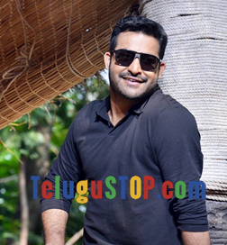 Temper first week collections :  The best in NTR career-,,Beeg Coom,Beegpriry Prakash,Beeg Net,Tamilwap Net,First Beeg Com,Mp3 Beeg Com,Telugu Mp3 Net,Beeg/coom,Beeg Kajal,Www Kajal Bf,Saxwwwcom,Beeg Mallu,Xnxtamil,Tamilx,Dochey Full Movie Download
