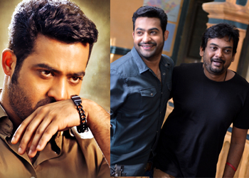 Temper Working Stills-Temper Working Stills- Telugu Movie First Look posters Wallpapers Temper Working Stills---