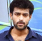 Varun confirms his second film with talented director