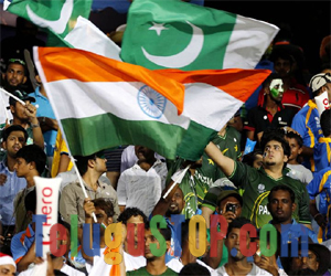 India vs Pakistan World Cup 2015 Match Is Fixed…? Photo Image Pic