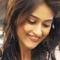 Ileana in S/O Satyamurthy