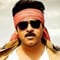 Finally; Temper beats Gabbar Singh