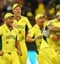 WC 2015 : Australia won title again