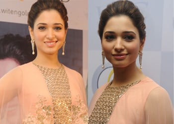 Tamanna Latest Images