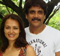 Star Hero Reveals wife's Glamour Secret