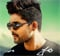 Allu Arjun Help For Small Films