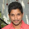 Allu arjun and Trivikram movie Title not yet Confirmed