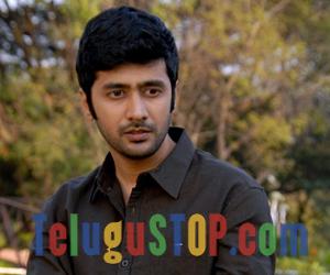 Rahul Ravindran in Mahesh Babu Movie Photo Image Pic