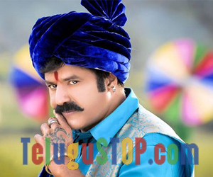 Lion Movie Release Postponed to May1st Photo Image Pic