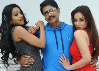 Best Friends Forever Movie Stills