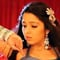 Charmi Charges Thirty Lakhs For Item Song