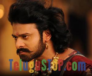 Bahubali Release Postponed Again Photo Image Pic