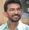 Sekhar Kammula Admits The Facts
