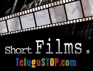 Good Response to Short Films Photo Image Pic