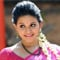 Heroine Anjali opens about her love affair