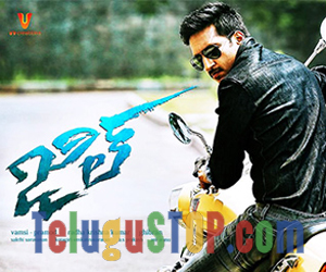 Jil Movie Pre-release Business Details Photo Image Pic