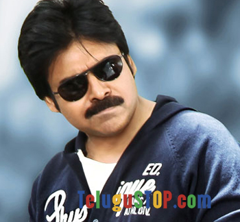 Pawan enquired about THAT Robbery Photo Image Pic