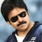 Pawan enquired about THAT Robbery