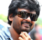 Puri registers superb title for Nitin