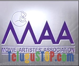Maa Elections Results Postponed Photo Image Pic